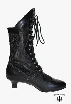 Die 165 Besten Bilder Von Barock Rokoko Stiefel Schuhe Stiefeletten