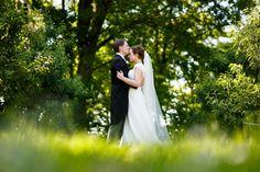 Bruidsfotografie-Kasteel-Wijenburg-020