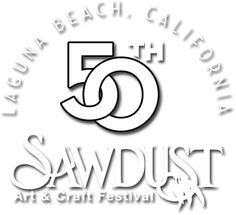 Sawdust Art & Craft Festival (Laguna Beach)