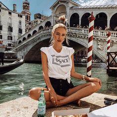 May I join you Verona Italy, Venice Italy, Italy Italy, Puglia Italy, Calabria Italy, Sardinia Italy, Venice Travel, Italy Travel, European City Breaks