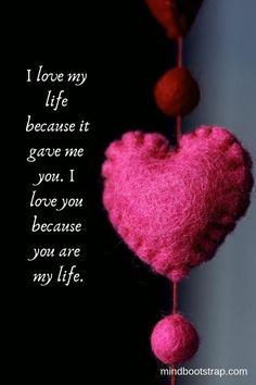 Romantic Quotes for Girlfriend quotes for girlfriend Best Romantic Quotes That Express Your Love (With Images) Cute Love Quotes, Love Quotes For Her, Love Quotes For Him Boyfriend, Romantic Quotes For Girlfriend, Romantic Quotes For Her, Soulmate Love Quotes, Love Husband Quotes, Love Quotes With Images, Love My Husband