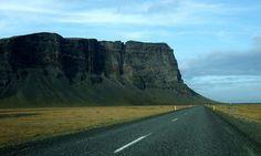 Road in Iceland by tim.philadelphia, via Flickr