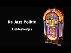 De Jazz Politie | Liefdesliedjes