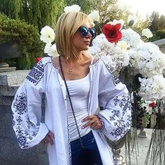 VarenykyFashion Ukraine @varenykyfashion Instagram profile - Pikore
