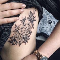 Katso Instagram-kuva käyttäjältä @yg.tattooing • 434 tykkäystä