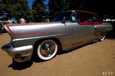sexy cars  | hot rod custom cars california car show custom car show