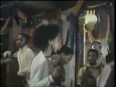 ▶ Bob Marley - is this love official video HD - YouTube