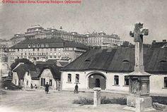 Old Pictures, Old Photos, Vintage Photos, Buda Castle, Budapest Hungary, Tabata, Historical Photos, Tao, Romania