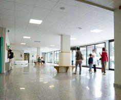 Ospedale San Leopoldo Mandic - Merate