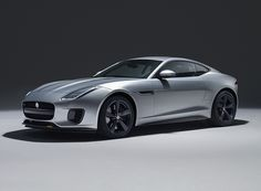 jaguar f-type sports car debuts with world first gopro technology