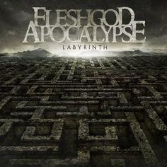 Album Review: Fleshgod Apocalypse – Labyrinth http://metalassault.com/album_reviews/2013/08/14/fleshgod-apocalypse-labyrinth/