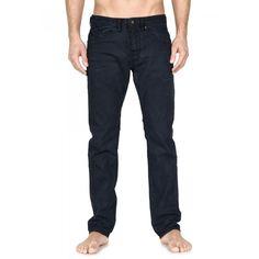 Designer jeans home sales