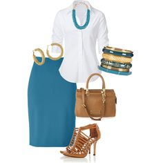 """Untitled #165"" by yjmunson on Polyvore"