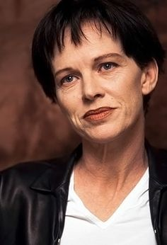 Judy Davis (born 23 April Australian film, television and stage actress. She has won seven Australian Academy Awards (AACTA) and two British Academy Awards (BAFTA). Golden Age Of Hollywood, Classic Hollywood, 30 Day Abs, Thin Lips, Aging Gracefully, Famous Women, Female Images, Reality Tv, Female Characters