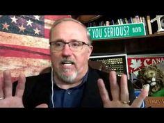 """""""Global Elites Prepare Underground Cities"""" - YouTube"""