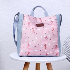 ❙SIZE:30*28*16cm ❙Material: canvas❙All kinds of urban household products, personal products, and professional recommendations of good quality products, new product releases lead the trend. For more product purchases and complete details, please contact me for details.❙Company Name:HuaChuan❙Services Commissioner:Joanne Tang❙Mail: home@freespirit-youth.com.tw❙Skype:passion011212❙Phone:+886-2-2998-3166❙ Pinterest:freespirit_home