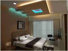 9 Cheap And Easy Cool Ideas: False Ceiling Design 2018 false ceiling architecture light fixtures.False Ceiling Design For Bedroom.