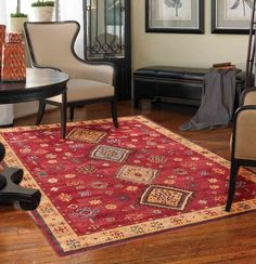 Brand Rugsville   SKU 11962   Status Enabled   Collection No   Style Southwestern   Origin India   Weave Hand Tufted   Material Wool   Shape Rectangle