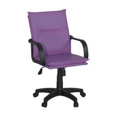 %100Yerli üretim ofis koltuklarında,Metal iç kasa üzeri sünger kaplamalı deri döşeme, ergonomik ve istenilen açıda sabitlenen, beşik hareketli, dik pozisyonda kilitlenebilen mekanizma. Yüksek dansite kaliteli sünger. 2 yıl işçilik ve imalat hatalarına karşı garanti. Ofis Koltukları - Yönetici Koltukları-Toptan Müdür Koltuğu