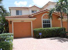 View a virtual tour of 7287 Briella Drive Boynton Beach, FL 33437