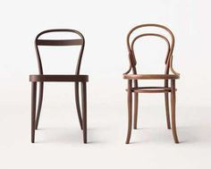 (www.i-guider.com)  Furniture Collection, Muji manufactured by Thonet