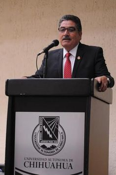Rinde protesta director de la Facultad de Contaduría y Administración   El Puntero
