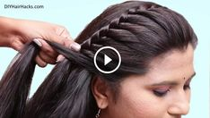 New Free Braided hairstyles updo Style Braided hairstyles are certainly popular nowadays. Braided Hairstyles Updo, Braided Updo, Hairstyle Short, Wedding Guest Hairstyles, Party Hairstyles, Girl Hairstyles, Simple Hairstyles, Everyday Hairstyles, Amazing Hairstyles