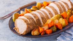 Pork Tenderloin, the Best Ever Recipe - Genius Kitchen Entree Recipes, Pork Recipes, Cooking Recipes, Cooking Pork, Cooking Fish, Cooking Turkey, Yummy Recipes, Recipies, Paleo Pork Tenderloin