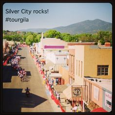 Silver City, NM rocks! New Mexico Style, Silver City, Land Of Enchantment, West Texas, Stars At Night, Rocky Mountains, Road Trips, Wilderness, Vacations