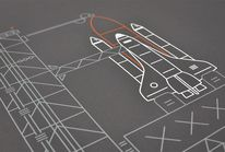 30 years of the Space Shuttle — Designspiration