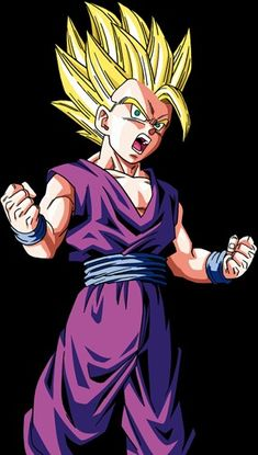 DB Raging Blast 2 - Teen Gohan by on DeviantArt Dbz, Kid Vegeta, Son Goku, Dragon Ball Z, Comic Book Template, Super Saiyan, Anime, Tokyo Ghoul, Easy Drawings