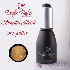 Verde Acqua 15 ml Beauty Shop, Glitter, Bottle, Nails, Facebook, Lemon, Gift Cards, Finger Nails, Ongles