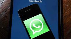 """Ora su WhatsApp è possibile condividere la propria posizione in tempo reale https://www.sapereweb.it/ora-su-whatsapp-e-possibile-condividere-la-propria-posizione-in-tempo-reale/        Lo facevano già Google MapsesoprattuttoMessenger di Facebook: e proprio da lì prende ispirazione la nuova funzione lanciata ufficialmente da WhatsApp, cioè """"posizione attuale"""". Sarà ilmodo per dire a qualcuno dove ci si trova, sia per raggiungere un gruppo di persone, o comun"""