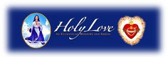 Holy Love Ministries - Ending abortion through The Rosary of the Unborn