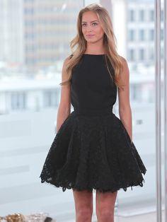 Suknie Violi Piekut