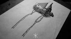 Гнездо | Татуировки, эскизы и тату-мастера России, Украины, Беларуси и из всего бывшего СССР
