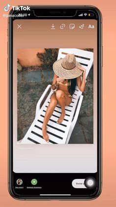 Creative Instagram Photo Ideas, Ideas For Instagram Photos, Instagram Photo Editing, Instagram Design, Insta Photo Ideas, Instagram And Snapchat, Instagram Blog, Instagram Story Ideas, Photographie Indie