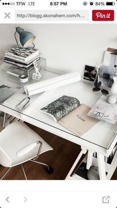 this desk fashion table organizer desk home accessory hipster office supplies stationary