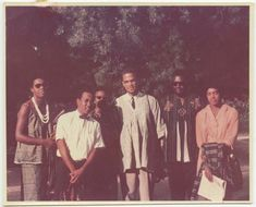 Maya Angelou, Malcolm X, Julian Mayfield & Sylvia Boone in Addis Ababa, Ethiopia. Malcolm X, Maya Angelou, By Any Means Necessary, African Countries, African American History, Black Power, Civil Rights, Ethiopia, Black History