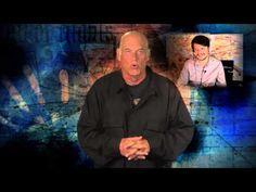 ▶ Whitewash of the Vietnam War | Jesse Ventura Off The Grid - Ora TV - YouTube
