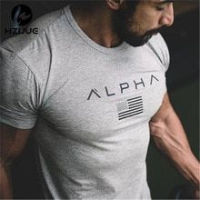 6b9840d4 Online shopping for T-Shirts with free worldwide shipping. Fitness Fashion Fitness ClothingGym Outfit MenGym ...