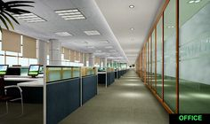 Ceiling indirect lighting product Ceiling indirect lighting product sales - Google 検索