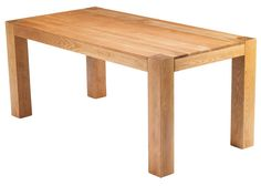 Morocco Dining Table 1.8M £406