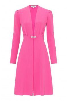 Dulwich Coat