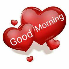 Lovely Good Morning Images, Beautiful Morning Quotes, Good Morning Love Messages, Good Morning Quotes For Him, Good Morning Roses, Good Morning My Love, Good Morning Coffee, Good Morning Picture, Good Morning Greetings