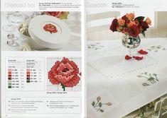 Gallery.ru / Фото #13 - #118 Roses and Lavander - simplehard