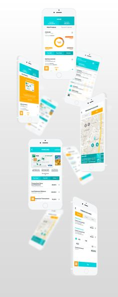 Image result for budgeting mobile app design Money-tracking Apps - budget spreadsheet app
