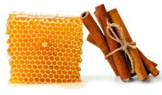 What's the Buzz about Honey? – Oh My Organics