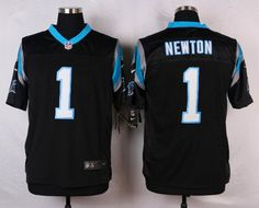 946375fea 13 Best Wholesale NFL Carolina Panthers Jerseys Online images in ...