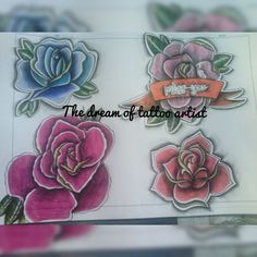 #roses #rose #sketch #tavola #draw #tattoo #ink #tattooer